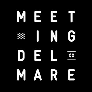 Meeting del Mare 2016 Marina di Camerota
