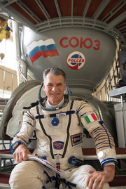 2%20ago%20Paolo_Nespoli_at_Star_City%281%29.jpeg