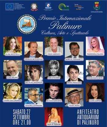 2014_PremioPalinuro.jpg