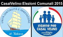 2015_elezioni_casalvelino.jpg