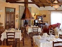 288x218_ristorante_agriturismo.jpg