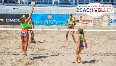 63480-Campionato-Italiano-assoluto-Beach-Volley-2017-Casal-Velno-Marina-Cilento-Eventi.jpg