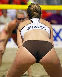 819px-Beach_Volleyball_Classic_2007_%281443403841%29.jpg