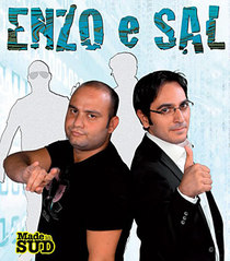 Enzo_e_Sal.JPG