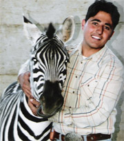 Gianpiero-e-zebra.jpg