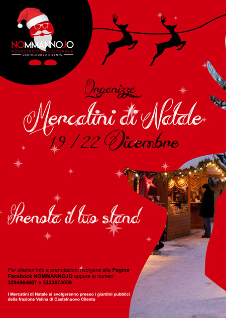 Locandina-Mercatini-2015.jpg