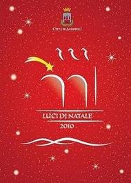 Luci-di-Natale-2010-ad-Agropoli.jpg