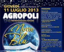 Manifesto-Programma-Notte-Blu-agropoli.jpg