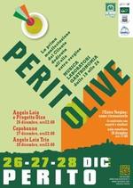 Manifesto-definitivo-Peritolive1-725x1024.jpg