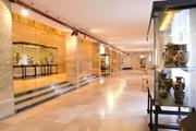 Museo%20di%20Paestum.JPG