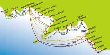 News_metro_del_mare_mappa_big.jpg