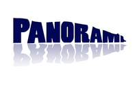 PANORAMI.jpg