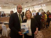 Borsa Mediterranea del Turismo a Tunisi