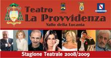 Provvidenza_09.jpg