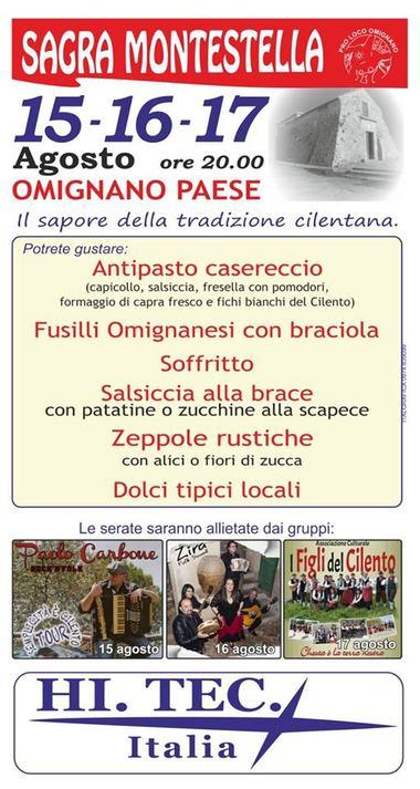 Sagra-MonteStella-2019-Omignano-Paese-Cilento-programma-locandina.jpg