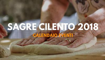 Scazzatiello-Castellese-Castel-San-lorenzo-2018-Cilento-Eventi.jpg