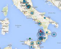 Terremoto-oggi-Italia.jpg