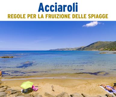 acciaroli_spiagge_02.jpg