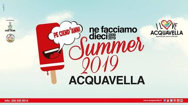 acquavella_summer_2019.jpg