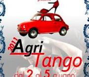 agritango-2011-locandina.jpg