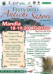 antichi-sapori-mandia-2013.jpg