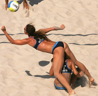 beach-volley17.jpg