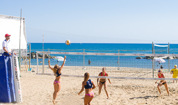 beach_volley_casalvelino.jpg