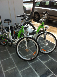 bike_sharing_casalvelino.jpg