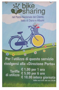 bike_sharing_cilento.jpg