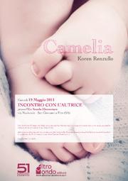 camelia.jpg