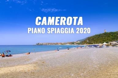 camerota_piano_spiagge.jpg