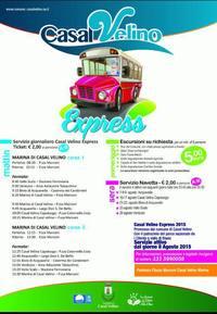 casalvelino_express.jpg