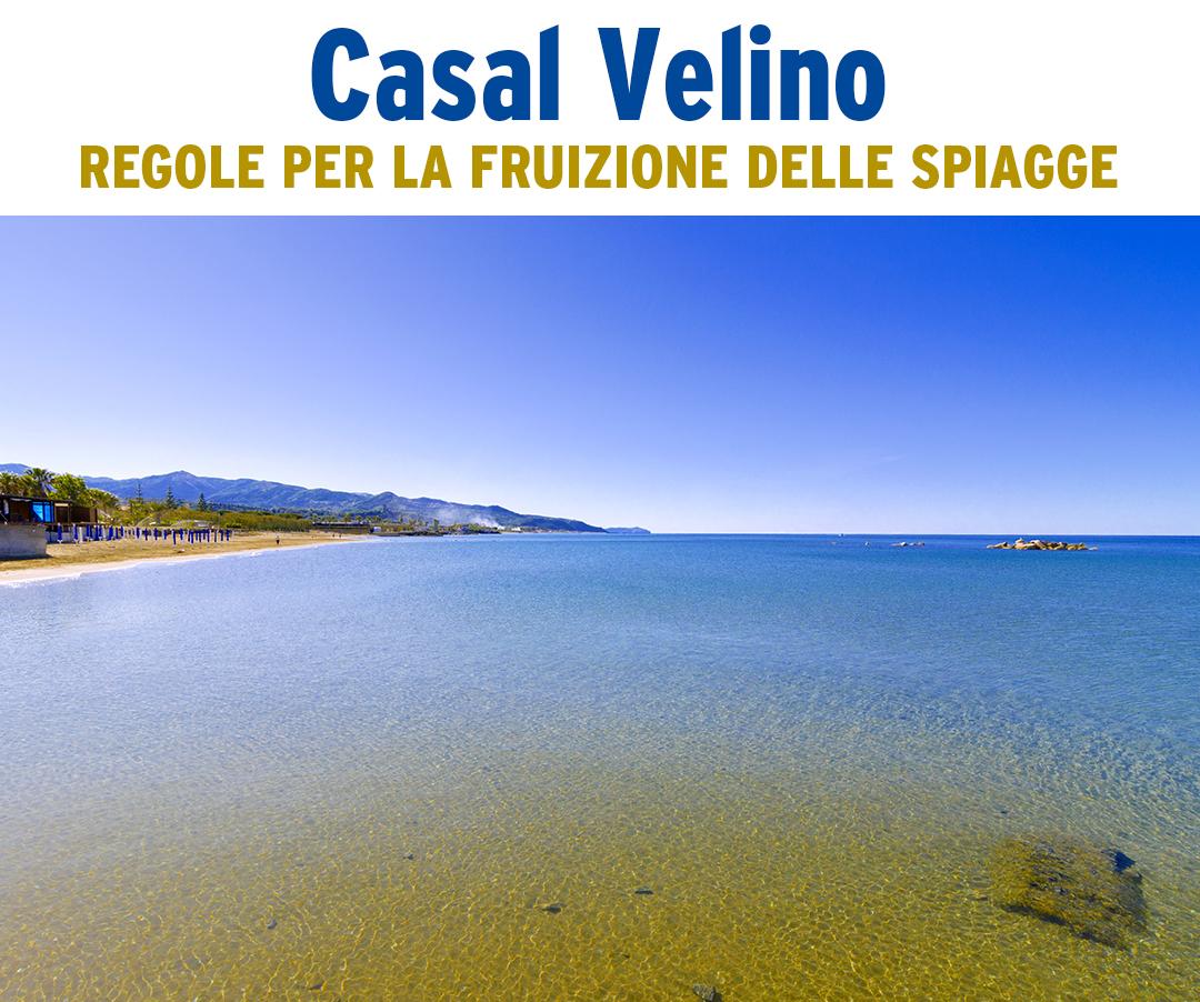 casalvelino_spiagge_02.jpg