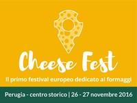 cheese fest perugia