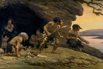 cilento_Neanderthal.jpg