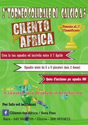 cilento_for_africa_2016.jpg