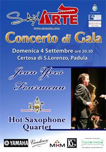 concerto_padula.jpg