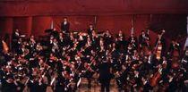 concerto_sinfonico_ascea.jpg