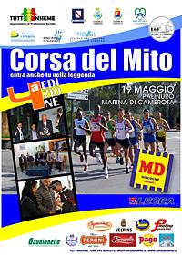 corsa_del_mito_2013.jpg
