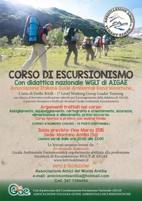 corso_escursionismo_2015.jpg