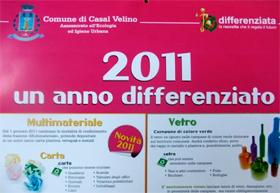 differenziata_casalvelino.jpg
