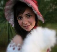 donna1_800.jpg