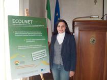 ecoturismo_workshop.png