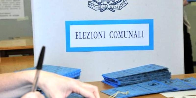 elezioni comunali casal velino 2020
