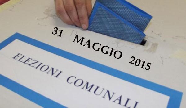 elezioni_comunali_2015_salerno.jpg