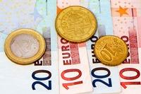 euro_2014.jpg