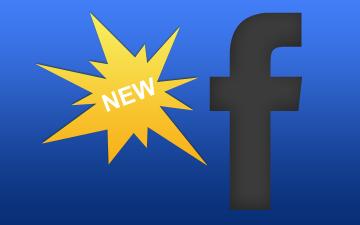 facebook-02.png