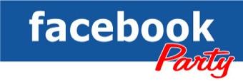 facebook%20party.jpg