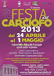 festa-carciofoCapaccio2013.jpg