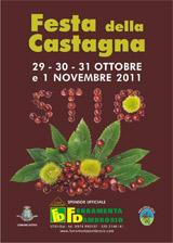 festa_castagna_stio.jpg